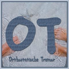 Orthostatische Tremor